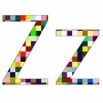 image 2794
