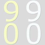 2937-minipic