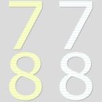 2985-minipic