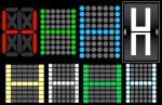3105-minipic