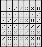 624-minipic