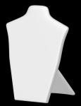 672-minipic